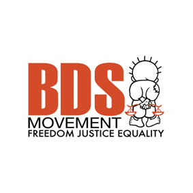 BDS-movement