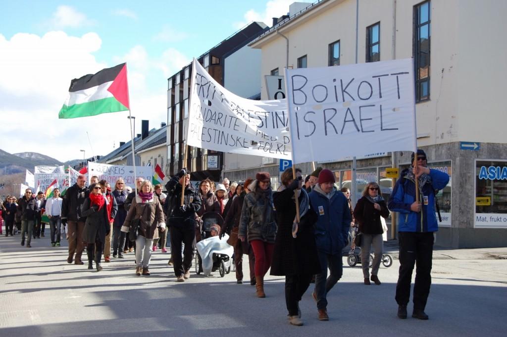 1.mai 2013 i Bodø (1280x851)