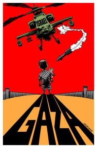 gaza_war_crimes_2_by_latuff2