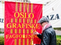 Oslo Grafiske med fane (1024x680)