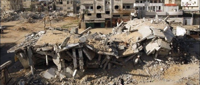 Gaza19juli2014
