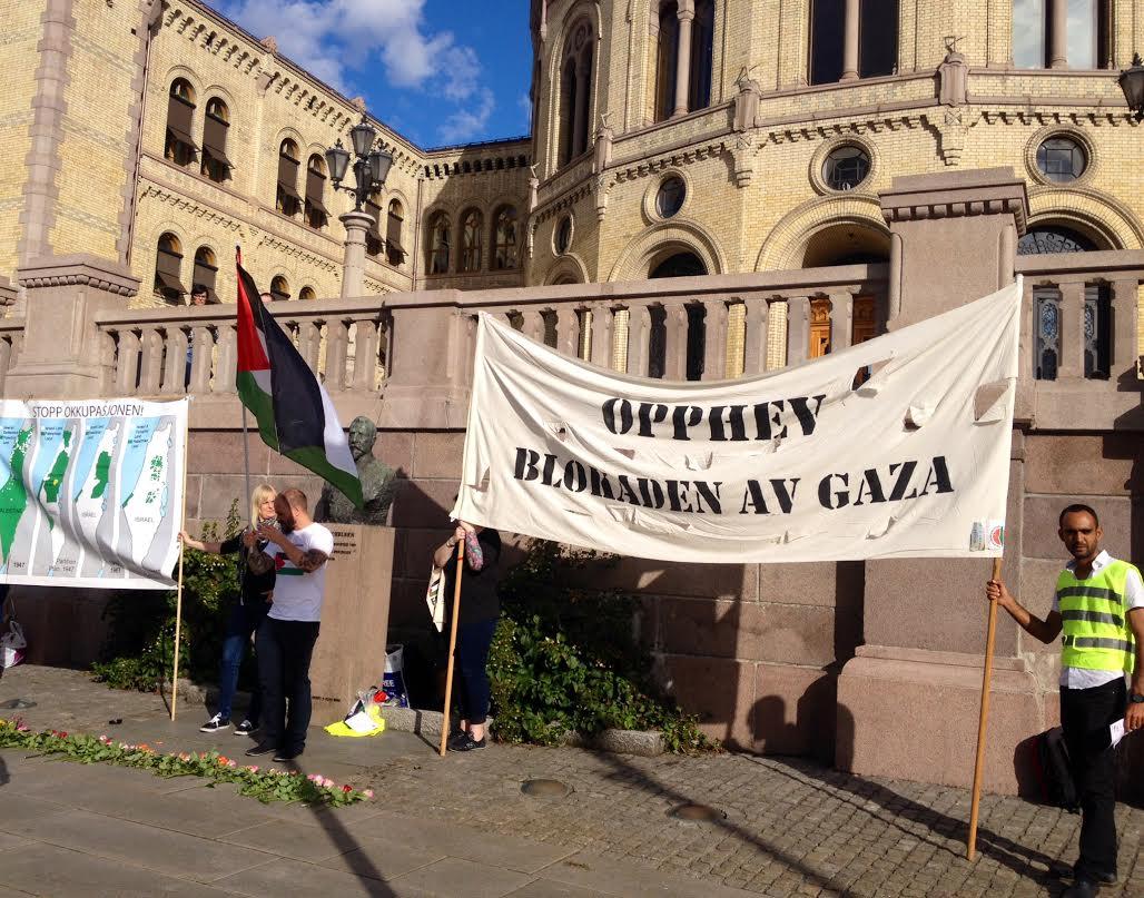 Palestina 15.08.14 (2)