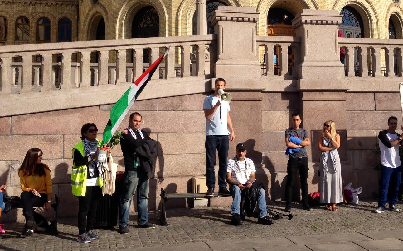 Palestina 15.08.14 (3)