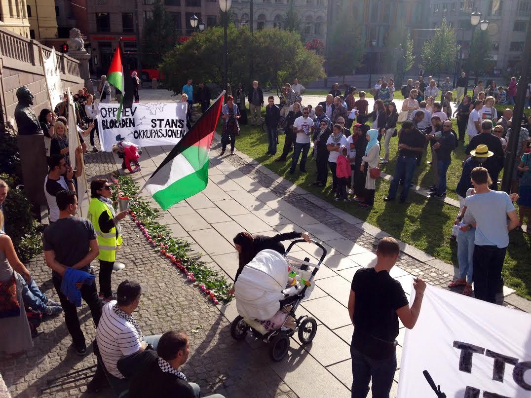 Palestina15.08.14