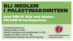 Visittkort_SMS-tjeneste_bli medlem