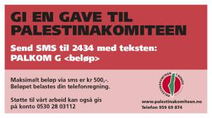 Visittkort_SMS-tjeneste_gave