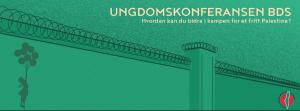 Skjermbilde 2015-09-18 kl. 15.56.50