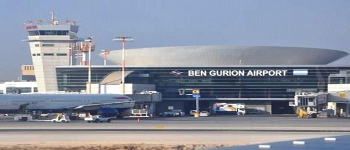 ben-gurion-airport