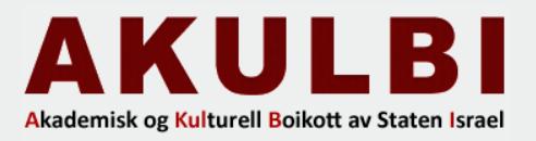 AKULBI logo