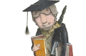 AKULBI-akademiker-illustrasjon